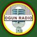 Ogun Radio - 90.5 FM