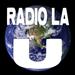 Radio La Universal (RLU)