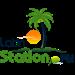 Latin Station