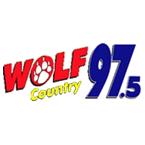 WUFF-FM - 97.5 FM Eastman, GA