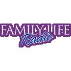 Family Life Radio 903