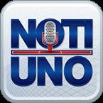 WUNO - Noti Uno 630 AM San Juan, PR