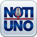 Noti Uno (WUNO) - 630 AM