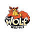 94.3 The Wolf (WULF)