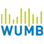 WUMB-FM - 91.9 FM Boston, MA