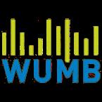 WNEF - WUMB-FM 91.7 FM Newburyport, MA