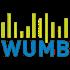 WUMB-FM - 91.9 FM