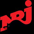 NRJ - 94.5 FM Trois-Bassins, Les Trois Bassins