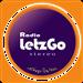 RadioNation stereo - 101.1 FM