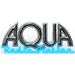 Aqua Radiostation