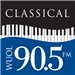 Classical Music with Alan Brandt