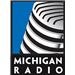 Michigan Radio (WUOM) - 91.7 FM