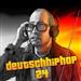 Radio DeutschHipHop24 (laut.fm)