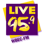 WBEC-FM - Live 95.9 Pittsfield, MA