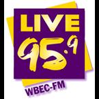 WBEC-FM - Live 95.9 Pittsfield, MA