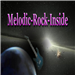 Melodic Rock Inside (laut.fm)