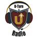 U-Turn World Ministries Radio
