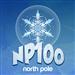 NP100