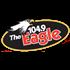 The Eagle (WEGE) - 104.9 FM