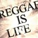 Radio Deutscher Reggae (laut.fm)