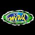 WVAQ - 101.9 FM