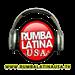Rumba Latina USA