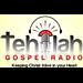 Tehilah Gospel Radio