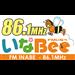 Inabee FM (JOZZ6BG-FM) - 86.1 FM