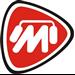 Metropolitana 93.5 (Metropolitana935)