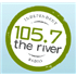 The River (WLKC) - 105.7 FM