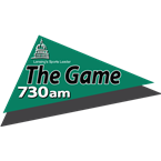 WVFN - The Game 730 AM East Lansing, MI