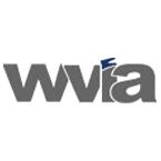 Radio W207AA - WVIA-FM 89.3 FM Williamsport, PA Online