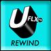 UFLX.FM REWIND