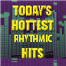 Today's Hottest Rhythmic Hits