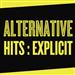 TuneIn Alternative Hits - Explicit