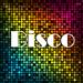 TuneIn Disco