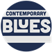 TuneIn Contemporary Blues