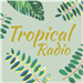 TuneIn Tropical