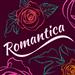 TuneIn Romantica