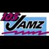 105 Jamz (WVJZ) - 105.3 FM