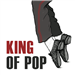 King of Pop Radio