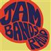TuneIn Jam Bands