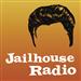 Graceland Radio