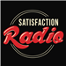 Satisfaction Radio