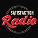 Satisfaction Radio