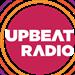 TuneIn Upbeat
