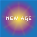 TuneIn New Age