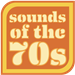 TuneIn Sounds of the 70s