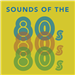 TuneIn Sounds of the 80s