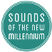 TuneIn Sounds of the New Millennium
